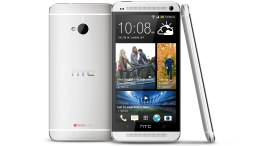 GearDiary New HTC One Becomes HTC's Flagship Android Device