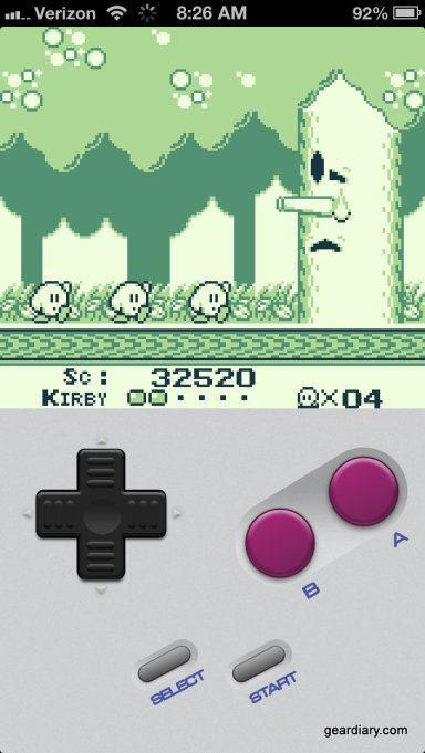 Game Play Puts Game Boy Games on iPhone 5 Without Jailbreaking  Game Play Puts Game Boy Games on iPhone 5 Without Jailbreaking  Game Play Puts Game Boy Games on iPhone 5 Without Jailbreaking  Game Play Puts Game Boy Games on iPhone 5 Without Jailbreaking  Game Play Puts Game Boy Games on iPhone 5 Without Jailbreaking  Game Play Puts Game Boy Games on iPhone 5 Without Jailbreaking  Game Play Puts Game Boy Games on iPhone 5 Without Jailbreaking  Game Play Puts Game Boy Games on iPhone 5 Without Jailbreaking  Game Play Puts Game Boy Games on iPhone 5 Without Jailbreaking  Game Play Puts Game Boy Games on iPhone 5 Without Jailbreaking  Game Play Puts Game Boy Games on iPhone 5 Without Jailbreaking  Game Play Puts Game Boy Games on iPhone 5 Without Jailbreaking