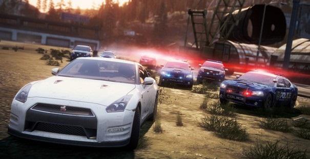 NSMW2-police