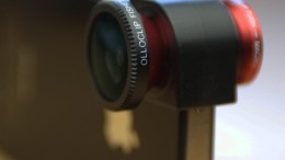 ?lloclip iPhone Camera Lens System Review
