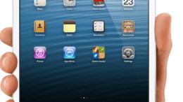iPad mini Size vs Price - Which Drove Its Success?