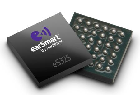 earSmart