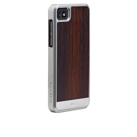 Cmi Crafted woods Blackberry stl 100 Rosewood CM025205 1