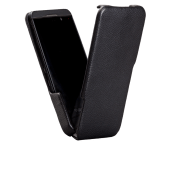 Getting a BlackBerry Z10? Case-Mate is Ready to Help You Protect It