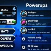 Super Stickman Golf 2 - Gear Diary's Sneak Preview