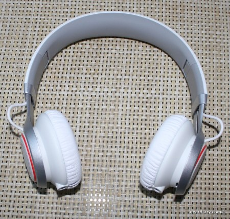 Headphones   Headphones   Headphones   Headphones   Headphones   Headphones   Headphones   Headphones