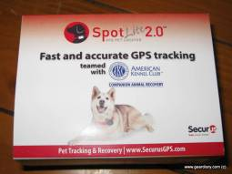 Spotlite 2.0 GPS Pet Tracker Review  Spotlite 2.0 GPS Pet Tracker Review  Spotlite 2.0 GPS Pet Tracker Review  Spotlite 2.0 GPS Pet Tracker Review  Spotlite 2.0 GPS Pet Tracker Review  Spotlite 2.0 GPS Pet Tracker Review  Spotlite 2.0 GPS Pet Tracker Review  Spotlite 2.0 GPS Pet Tracker Review  Spotlite 2.0 GPS Pet Tracker Review