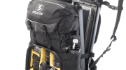 Pelican ProGear S130 Sport Elite Laptop/Camera Backpack Now Available