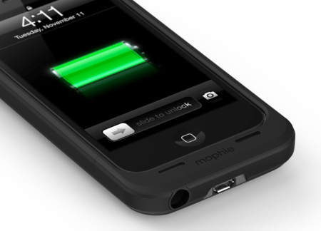 Mophie Juice Pack Air for iPhone 5 Review  Mophie Juice Pack Air for iPhone 5 Review  Mophie Juice Pack Air for iPhone 5 Review  Mophie Juice Pack Air for iPhone 5 Review  Mophie Juice Pack Air for iPhone 5 Review  Mophie Juice Pack Air for iPhone 5 Review  Mophie Juice Pack Air for iPhone 5 Review  Mophie Juice Pack Air for iPhone 5 Review