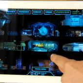 xcom enemy unknown for ios