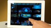 XCOM Enemy Unknown Coming to iOS Devices This Summer