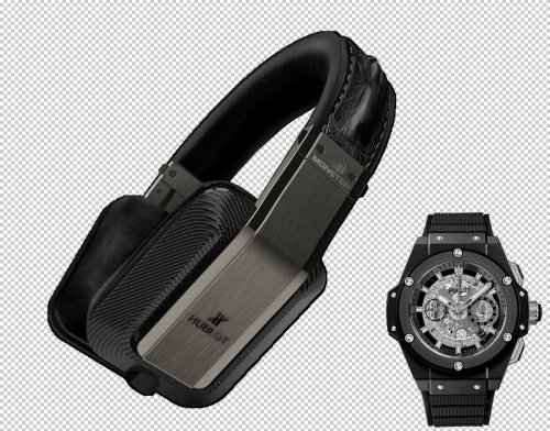 Monster Headphones Audio Visual Gear   Monster Headphones Audio Visual Gear   Monster Headphones Audio Visual Gear