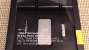 Travel Gear Headphones Harman Kardon Audio Visual Gear AKG