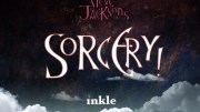 Steve Jackson's Sorcery! for iPad Review