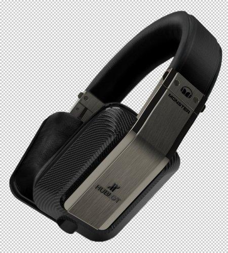 Monster Headphones Audio Visual Gear   Monster Headphones Audio Visual Gear