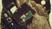 How Do You Kill a Samsung Galaxy S III?