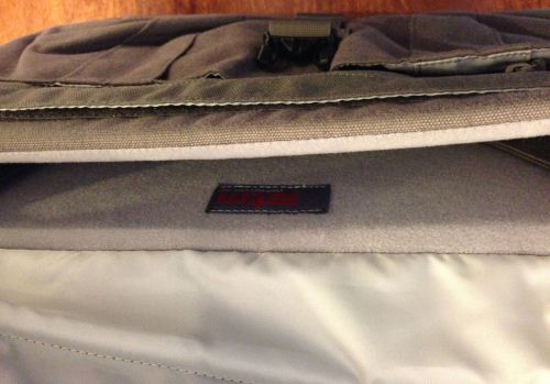 "STM Scout 2 15"" Laptop Bag Review"