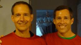 My One-Year Runnerversary - The Monday Mile