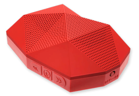 Turtle Shell Boombox, Is It the Bluetooth Speaker for You?  Turtle Shell Boombox, Is It the Bluetooth Speaker for You?