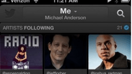 Twitter Launches #Music Service and App, Check It Out!