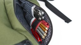 Tom Bihn Introduces the Synapse 25
