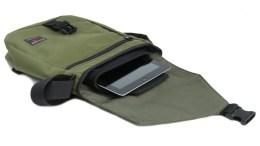 Travel Gear Logitech Kindle iPad eReaders