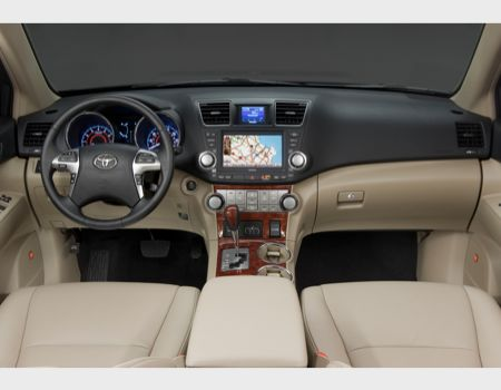 2013 Toyota Highlander Limited 4WD in the Grinding Gears Garage  2013 Toyota Highlander Limited 4WD in the Grinding Gears Garage  2013 Toyota Highlander Limited 4WD in the Grinding Gears Garage  2013 Toyota Highlander Limited 4WD in the Grinding Gears Garage