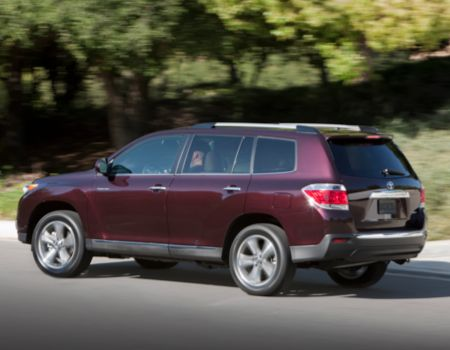 2013 Toyota Highlander Limited 4WD in the Grinding Gears Garage  2013 Toyota Highlander Limited 4WD in the Grinding Gears Garage  2013 Toyota Highlander Limited 4WD in the Grinding Gears Garage  2013 Toyota Highlander Limited 4WD in the Grinding Gears Garage  2013 Toyota Highlander Limited 4WD in the Grinding Gears Garage