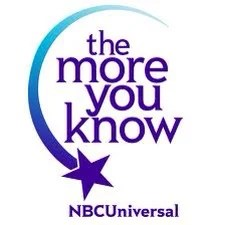 """NBC Promotes Smarter Passwords in """"The More You Know"""" Spot"""