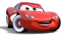 Do You Own a Car?