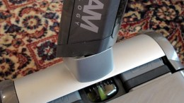 The Gtech AirRAM Cordless Vacuum Cleaner Review