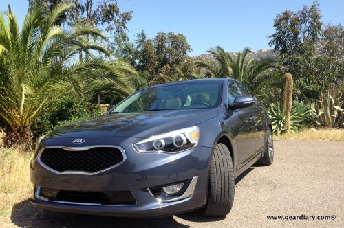 2014 Kia Cadenza Stylishly Conquers the Pacific Coast  2014 Kia Cadenza Stylishly Conquers the Pacific Coast  2014 Kia Cadenza Stylishly Conquers the Pacific Coast  2014 Kia Cadenza Stylishly Conquers the Pacific Coast  2014 Kia Cadenza Stylishly Conquers the Pacific Coast  2014 Kia Cadenza Stylishly Conquers the Pacific Coast  2014 Kia Cadenza Stylishly Conquers the Pacific Coast