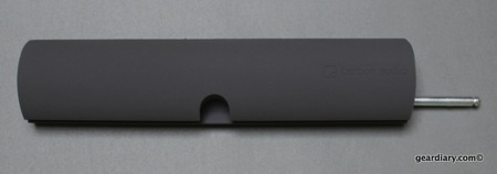 The Zooka Wireless Speaker Bar for Tablets and Laptops Review  The Zooka Wireless Speaker Bar for Tablets and Laptops Review  The Zooka Wireless Speaker Bar for Tablets and Laptops Review  The Zooka Wireless Speaker Bar for Tablets and Laptops Review