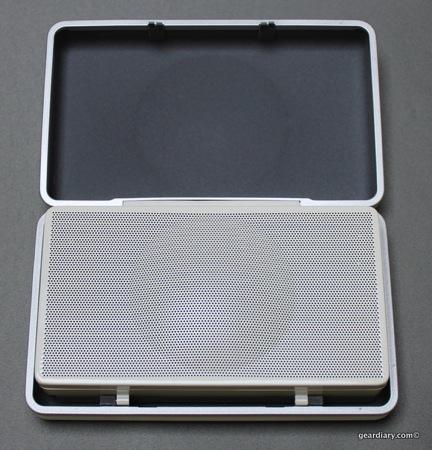 Geneva Sound System Model XS Review  Geneva Sound System Model XS Review  Geneva Sound System Model XS Review  Geneva Sound System Model XS Review