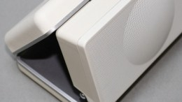 Geneva Sound System Model XS Review