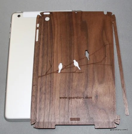 Toast Real Wood Cover for iPad mini Review Redux  Toast Real Wood Cover for iPad mini Review Redux  Toast Real Wood Cover for iPad mini Review Redux  Toast Real Wood Cover for iPad mini Review Redux  Toast Real Wood Cover for iPad mini Review Redux  Toast Real Wood Cover for iPad mini Review Redux