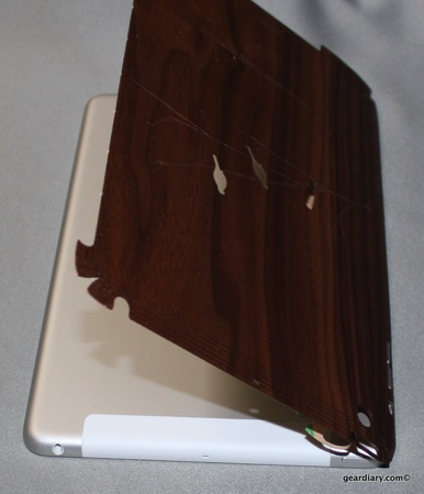 Toast Real Wood Cover for iPad mini Review Redux  Toast Real Wood Cover for iPad mini Review Redux  Toast Real Wood Cover for iPad mini Review Redux  Toast Real Wood Cover for iPad mini Review Redux  Toast Real Wood Cover for iPad mini Review Redux  Toast Real Wood Cover for iPad mini Review Redux  Toast Real Wood Cover for iPad mini Review Redux