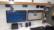 HAM and Amateur Radio