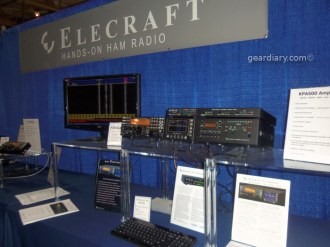 Dayton_Hamvention_2013_Elecraft