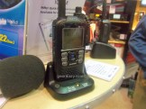 Dayton_Hamvention_2013_ID51A_2