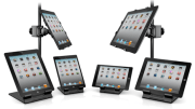 IK Multimedia iKlip Studio for iPad Mini Review