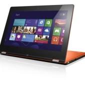 Is Your Laptop As Flexible as Lenovo's Yoga11S Convertible Ultrabook?