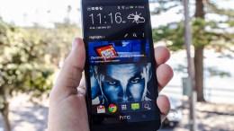 GearDiary Nexus Experience Coming to the HTC One