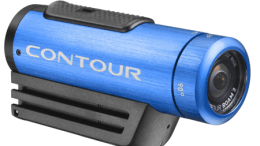 ContourROAM2 Action Camera Is Built for Life in Motion