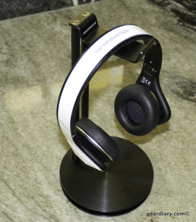 Monster Misc Gear Just Mobile Home Tech Headphones Harman Kardon   Monster Misc Gear Just Mobile Home Tech Headphones Harman Kardon   Monster Misc Gear Just Mobile Home Tech Headphones Harman Kardon