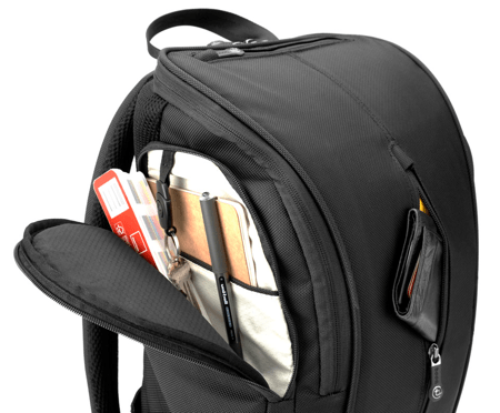 Carry Your Laptop in Style This Summer with the New booq Boa Squeeze  Carry Your Laptop in Style This Summer with the New booq Boa Squeeze  Carry Your Laptop in Style This Summer with the New booq Boa Squeeze