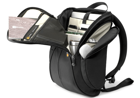 Carry Your Laptop in Style This Summer with the New booq Boa Squeeze  Carry Your Laptop in Style This Summer with the New booq Boa Squeeze