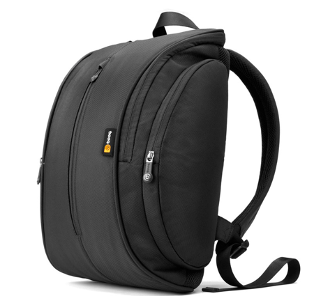 Carry Your Laptop in Style This Summer with the New booq Boa Squeeze