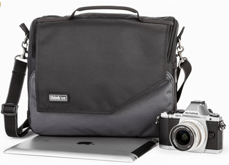 Think Tank Photo Mirrorless Mover 30i Review  Think Tank Photo Mirrorless Mover 30i Review  Think Tank Photo Mirrorless Mover 30i Review