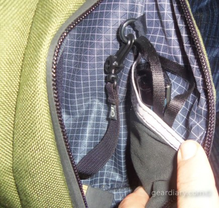 Tom Bihn Synapse 25 Backpack Review - Bigger and Better!  Tom Bihn Synapse 25 Backpack Review - Bigger and Better!  Tom Bihn Synapse 25 Backpack Review - Bigger and Better!  Tom Bihn Synapse 25 Backpack Review - Bigger and Better!  Tom Bihn Synapse 25 Backpack Review - Bigger and Better!  Tom Bihn Synapse 25 Backpack Review - Bigger and Better!  Tom Bihn Synapse 25 Backpack Review - Bigger and Better!  Tom Bihn Synapse 25 Backpack Review - Bigger and Better!  Tom Bihn Synapse 25 Backpack Review - Bigger and Better!  Tom Bihn Synapse 25 Backpack Review - Bigger and Better!  Tom Bihn Synapse 25 Backpack Review - Bigger and Better!  Tom Bihn Synapse 25 Backpack Review - Bigger and Better!  Tom Bihn Synapse 25 Backpack Review - Bigger and Better!  Tom Bihn Synapse 25 Backpack Review - Bigger and Better!  Tom Bihn Synapse 25 Backpack Review - Bigger and Better!  Tom Bihn Synapse 25 Backpack Review - Bigger and Better!  Tom Bihn Synapse 25 Backpack Review - Bigger and Better!  Tom Bihn Synapse 25 Backpack Review - Bigger and Better!  Tom Bihn Synapse 25 Backpack Review - Bigger and Better!  Tom Bihn Synapse 25 Backpack Review - Bigger and Better!